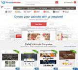 Как не совершить ошибок, создавая сайт?